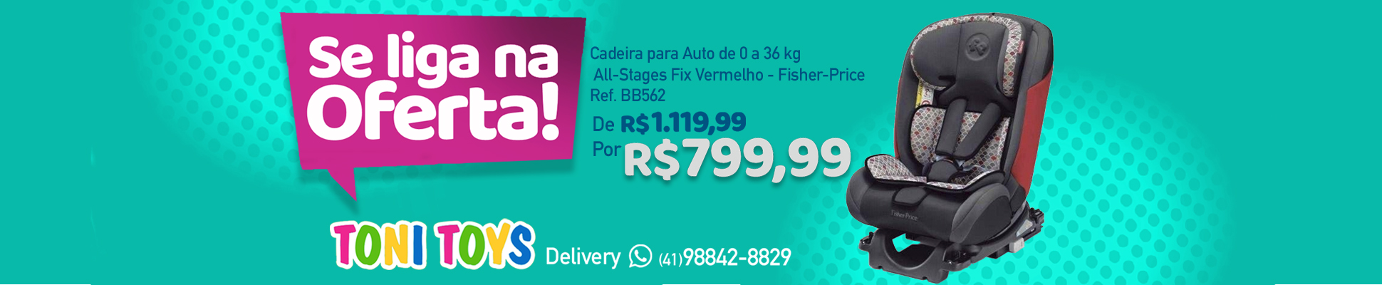 data/principal/banner-site-cadeira-fisher-toys-copia.jpg